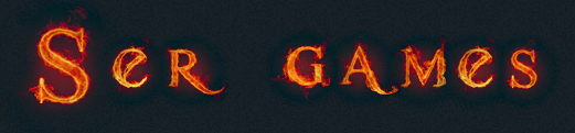 Ser Online Games