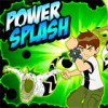 Ben 10 Power Splash