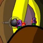 Bounce Crusher