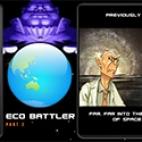 Eco Battler 2
