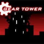Gear Tower