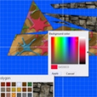 Map Editor Smileys War