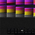 Ultranium 2